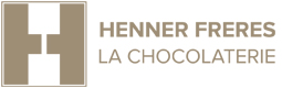 HENNER Frères